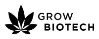 grow_biotech_