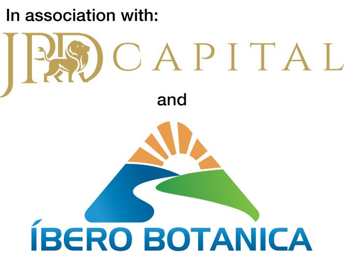 in-association-JPD-Logo-and-ibero