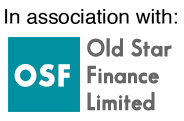 old-star-finance-with-in-association