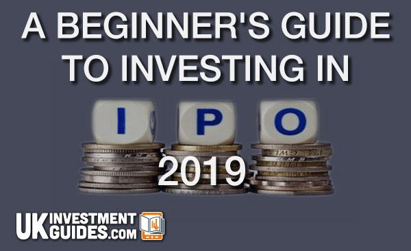 a-beginner-guide-to-investing-in-ipos-in-2019-600x366