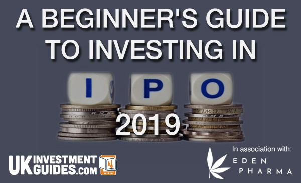 a-beginners-guide-to-investing-in-ipo-2019---600x366