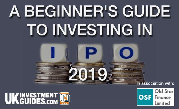 a-beginners-guide-to-investing-in-ipos-in-2019-600x336
