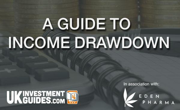 a-guide-to-income-drawdown-600x366