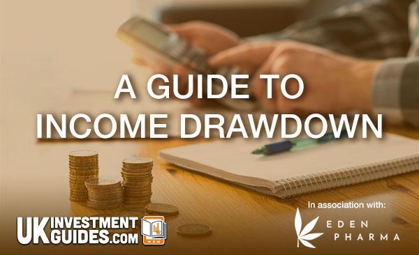 a-guide-to-income-drawdown