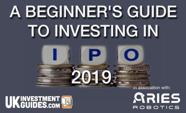 beginner-guide-ipo