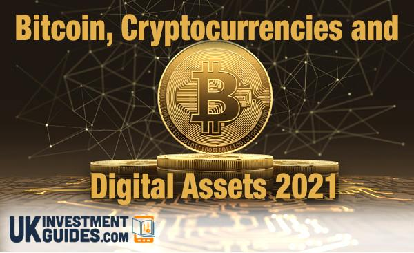 bitcoin-cryptocurrencies-and-digital-assets-2021