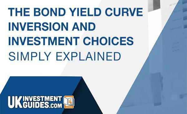 bond-yield
