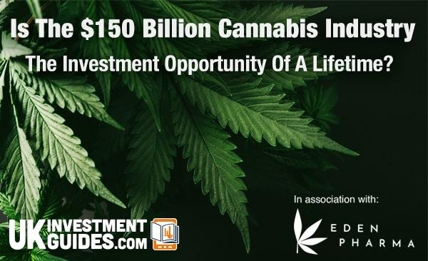 cannabis-industry-600x366