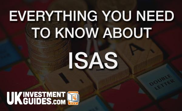 evertything-you-need-to-know-about-isas600x366