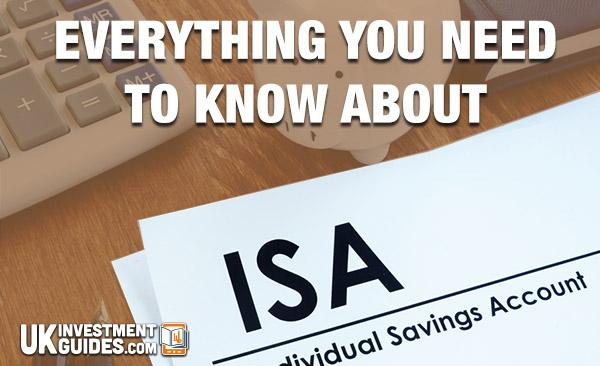 everything-you-need-to-know-about-isas