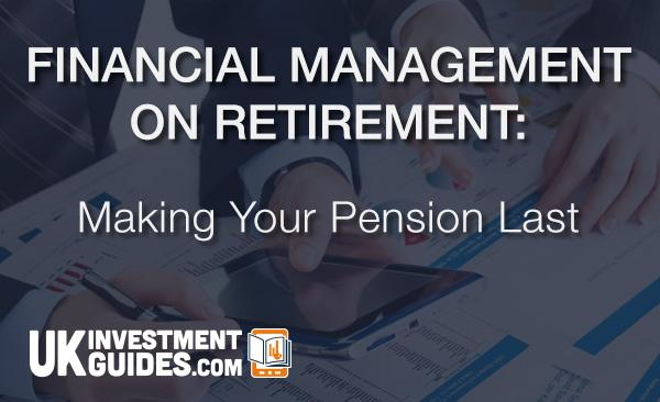 financial-management-on-retirement