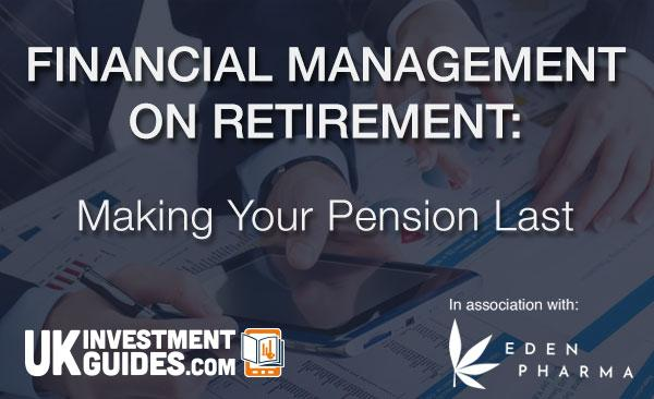 financial-managment-on-retirement-600x366