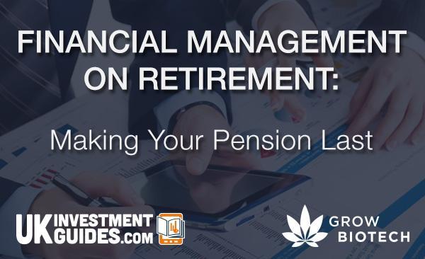 financial_managment_600x366