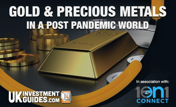 gold-and-precious-metails