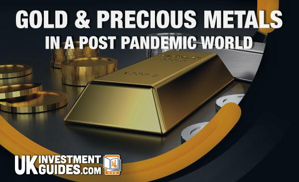 gold-and-precious-metals