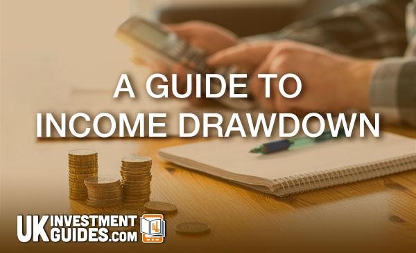 guide-to-income-drawdown