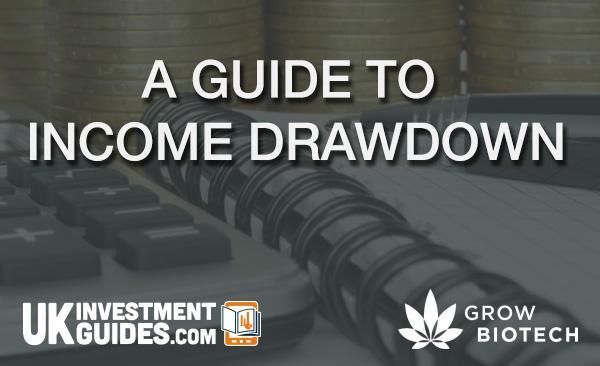 income_drawdown_600x366