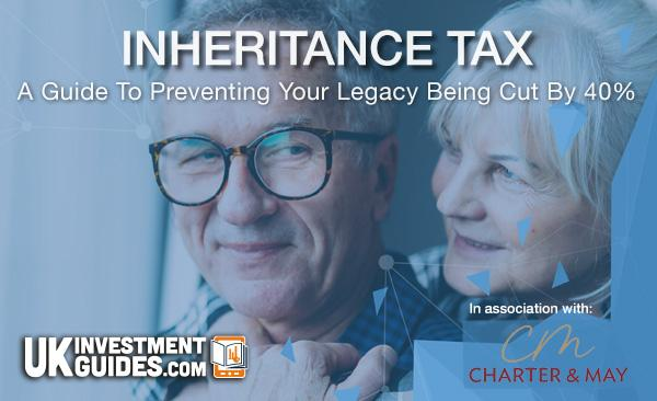 inheritance-tax-600x366