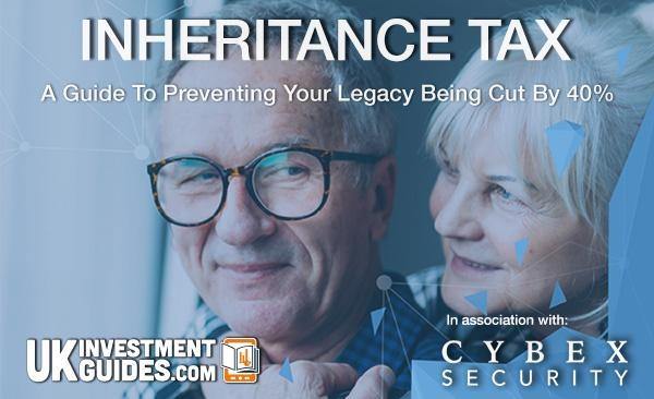 inheritance-tax-guide