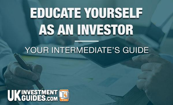 intermediate-investor-guide