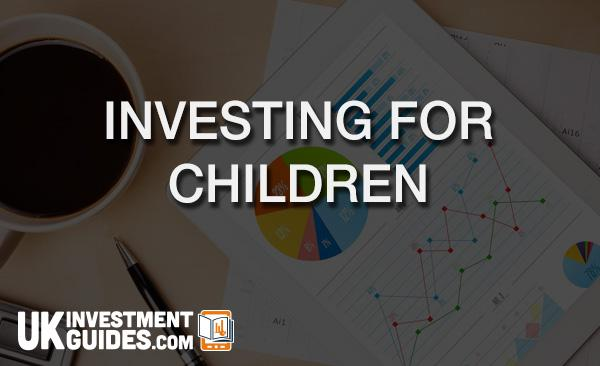 investing-for-children-600x366