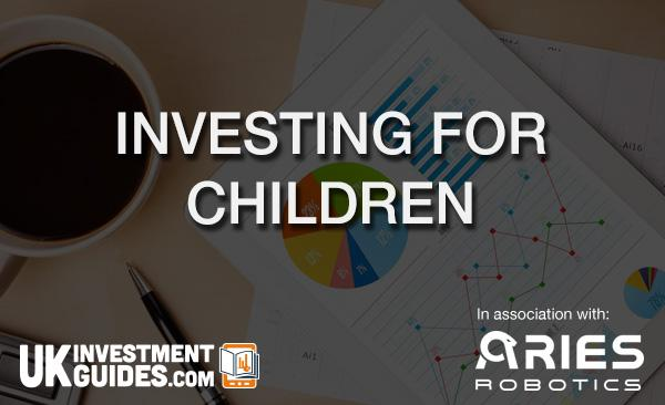 investing-for-children