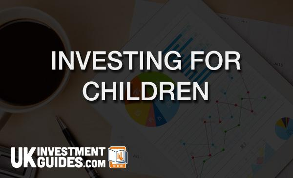 investing-for-children_600x366