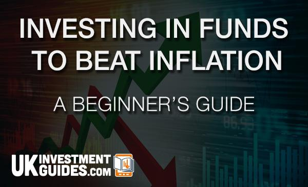 investing-in-funds-600x366