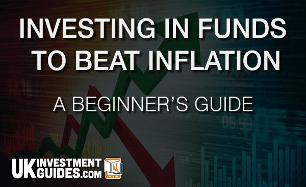 investing-in-funds-to-beat-inflation-600x366