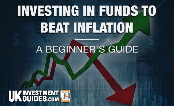 investing-in-funds-to-beat-inflation
