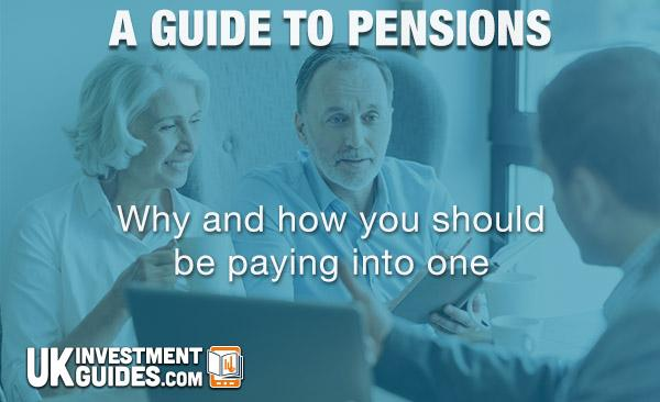 pensions-why-and-how-you-should-be-paying-into-one