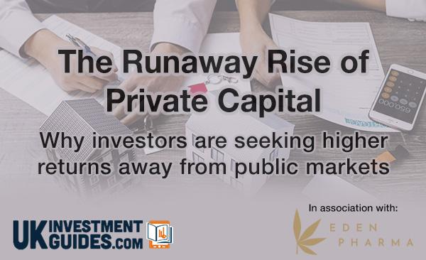 private-capital-600x366