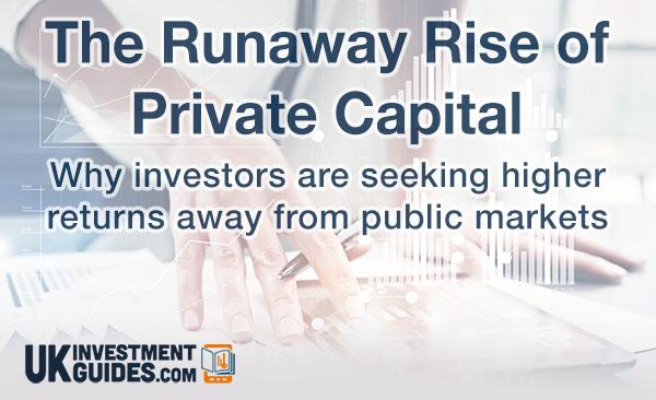 rise-of-private-capital