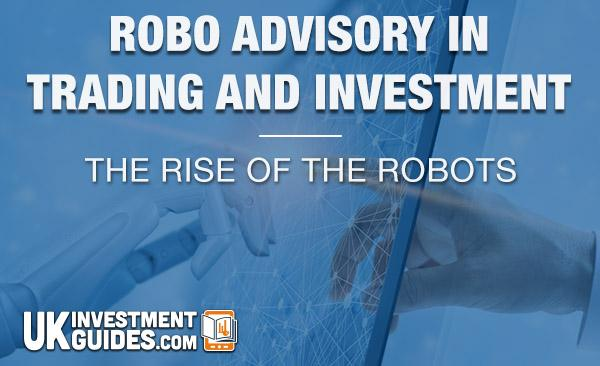 robo-advisory-in-trading-and-investment
