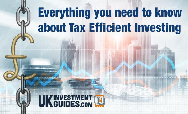tax-efficient-government-600x366