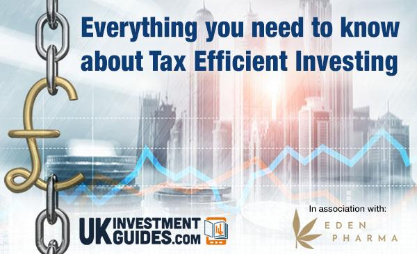 tax-efficient-government-investment-structures