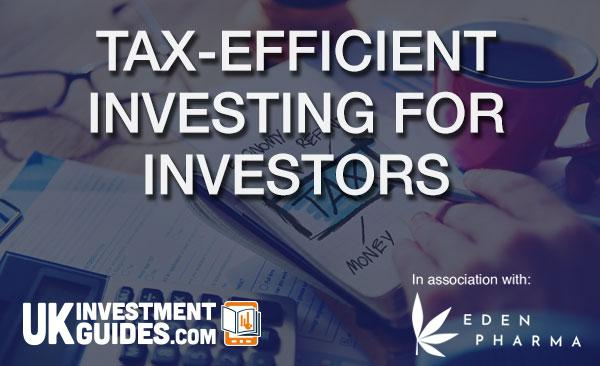 tax-efficient-investing-600x366