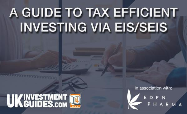 tax-efficient-investing-via-eis-seis600x366