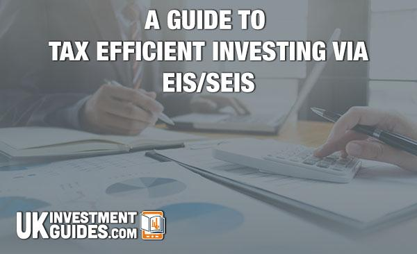 tax-efficient-investing-via-eis