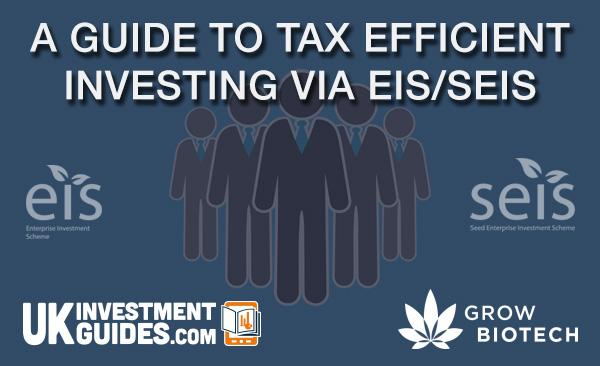 tax_efficient_investing_via_eis_600x366