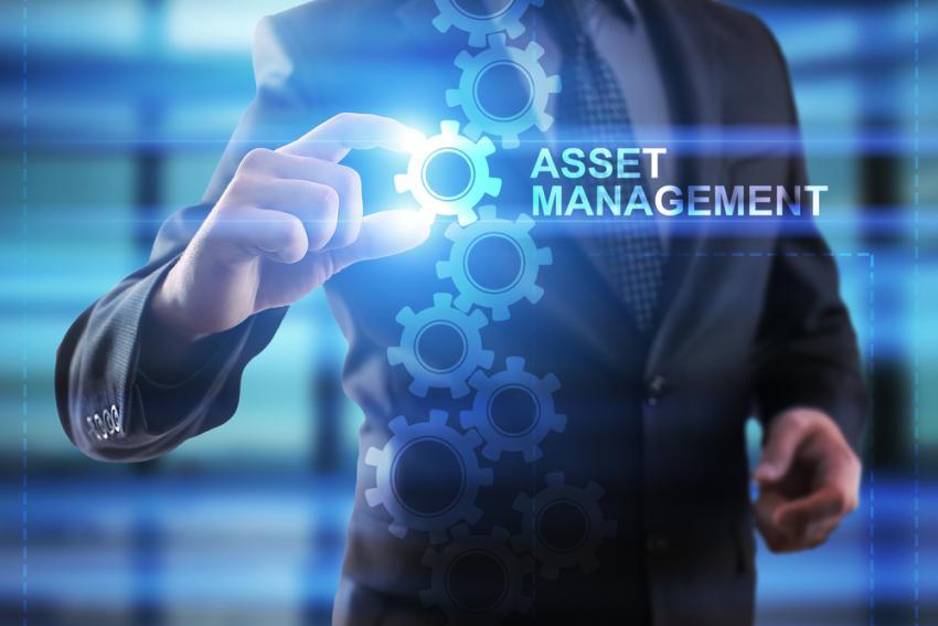 arabesque-asset-management