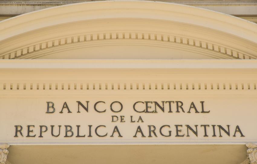 argentina-central-bank