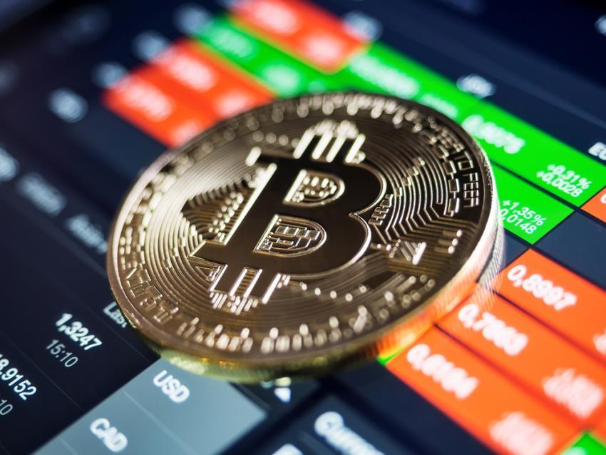 bitcoin-exchange