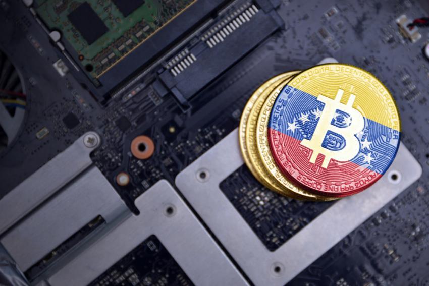 bitcoin-mining-in-venezuela