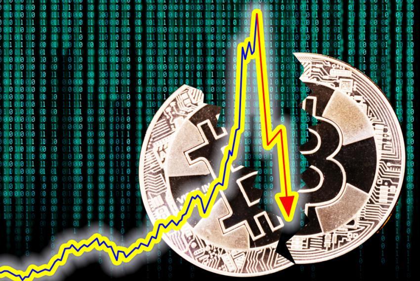 bitcoin-slumps