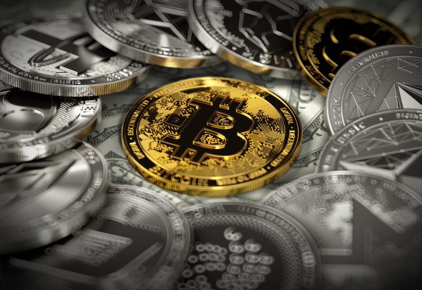 bitcoin-tumbling