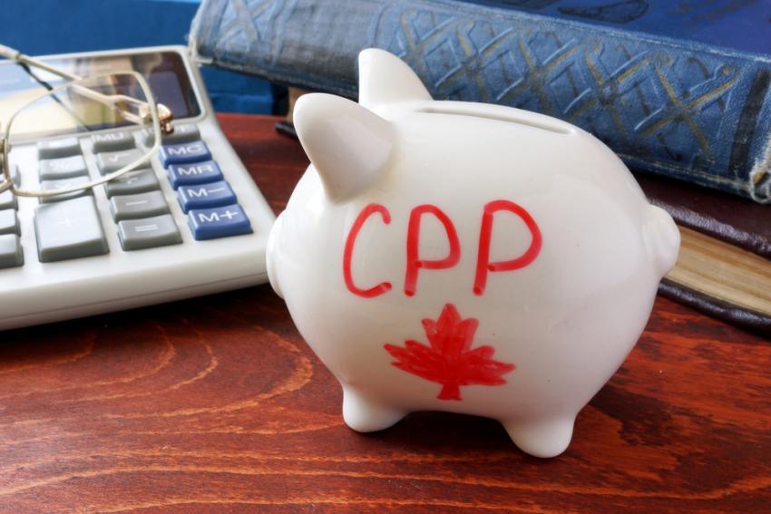 canada-cpp