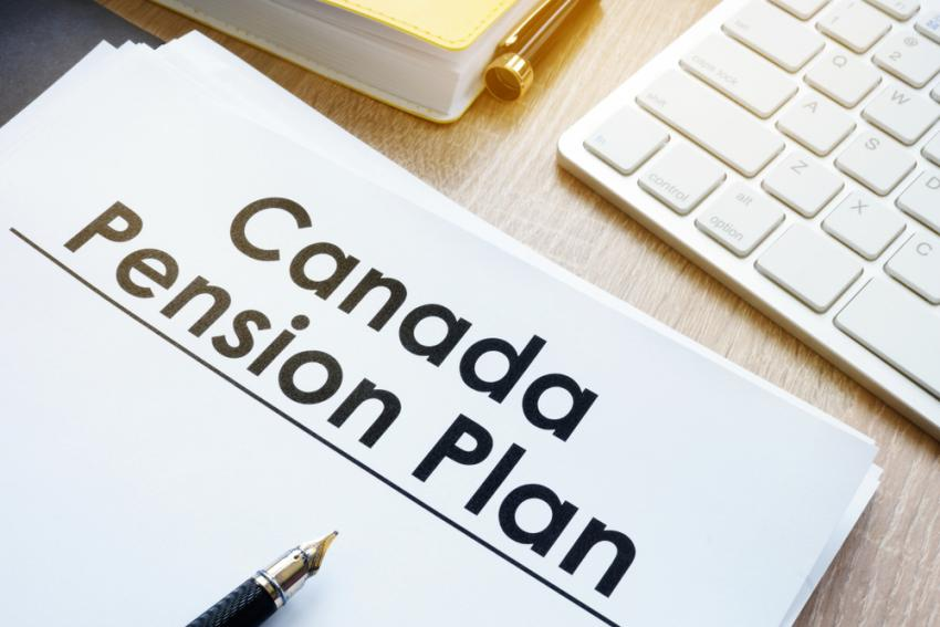 canadian-pension-funds