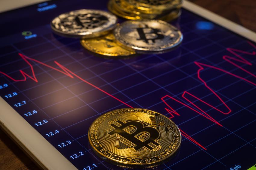 crypto-currencies-drop