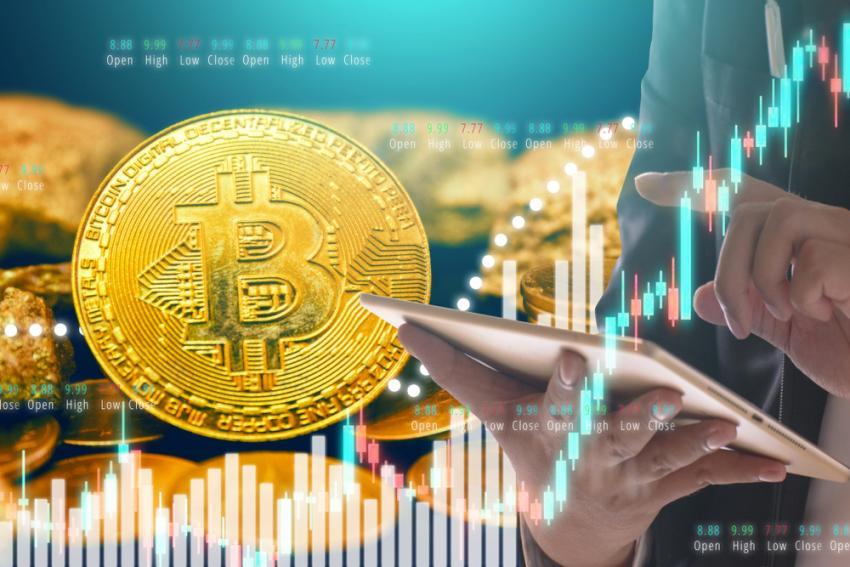 crypto-currencies-trade